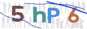 CAPTCHA sličica