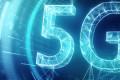Slovenija ima 5G mrežu
