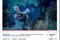 YouTube backlink-uje sajtove koji donose visok nivo posjete na određeni video