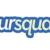 Facebook posle odustajanja Yahoo-a u igri za kupovinu Foursquare