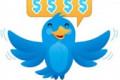 Twitter sada vrijedi 11 milijardi dolara