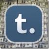 Yahoo kupuje Tumblr za milijardu dolara!