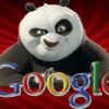 Dva naje&scaron;a razloga zbog kojih e vas Google Panda kazniti
