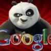 Dva najčešća razloga zbog kojih će vas Google Panda kazniti