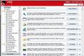9 korisnih i besplatnih Microsoft IT alata