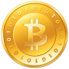 The Pirate Bay koristi vaš računalnik za rudarenje kripto valuta!