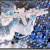 Pentagon izravno optužio Kinu za cyber špijunažu