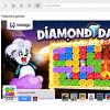 Društvena mreža Google Plus dodala igrice