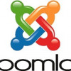 Joomla: Kako prenijeti i instalirati template putem FTP