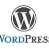 Kako instalirati WordPress