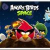 Fantastičan uspjeh igre Angry Birds Space
