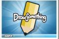 Zynga kupila kompaniju OMGPOP tvorca Draw Something aplikacije za 200 milijuna dolara