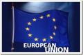 Evropska Unija smanjuje cene mobilni usluga