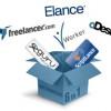 Najpopularniji sajtovi na kojima možete pronaći online poslove