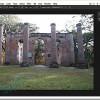 Novi Adobe Photoshop CS6 Beta dostupan za preuzimanje