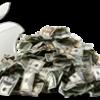 Apple najavio isplatu dividende ali i otkupa svojih dionica u vrijednosti od 10 milijardi dolara