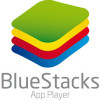 BlueStacks donosi sve Android aplikacije na Mac