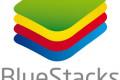 BlueStacks donosi sve Android aplikacije na Mac