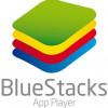 Bluestacks donosi Android aplikacije na Lenovo računala