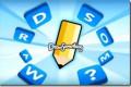 Zynga želi da kupi OMGPOP tvorca Draw Something aplikacije