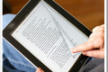 Kako objaviti vlastitu e-Knjigu?