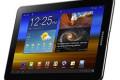 Novi Android Tablet Samsung Galaxy Tab 7.7