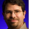 Matt Cutts napustio kompaniju Google