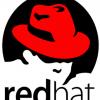 Kompanija Red Hat pridružila se klubu milijardera