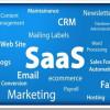 Gartner navodi da će SaaS tržište značajno rasti do 2015 godine