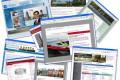 Kako besplatno ili sa minimalnim troškovima izraditi sopstveni web sajt