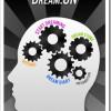 Dream:On aplikacija omogućava da odaberete vaše snove