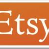 Etsy savetuje prodavce kako da istaknu i prodaju svoje proizvode