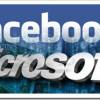Facebook od Microsofta kupio većinu nekadašnjih AOL patenata