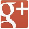 Google + napokon dobio dugme za delenje sadržaja