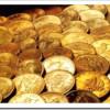 Kanada nudi 50.000 dolara u zlatu onome ko kreira digitalnu valutu budućnosti