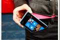 Akcije kompanije Nokia naglo porasle nakon izveštaj za četvrti kvartal 2012