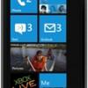 Microsoft subvencionira pravljenje aplikacija za Windows telefone
