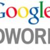 Kako pokrenuti svoju prvu Google AdWords kampanju – I deo
