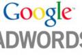 Kako pokrenuti svoju prvu Google AdWords kampanju – II deo