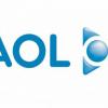 Microsoft za milijardu dolara kupio 800 patenata u vlasništvu AOL-a i time stekao Netscape