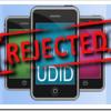 Bez pristupa UDID developeri aplikacija gube 24% zarade od oglašavanja