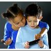Roditelji tuže Apple zbog prodaje unutar aplikacija