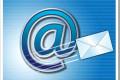 Kako postići relevantnost koja je ključna za e-mail marketing