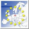 EU upozorila 6 zemalja članica da moraju da implementiraju Direktivu o e-Novcu