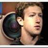 Facebook kupio Instagram za milijardu dolara!