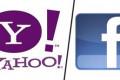 Facebook na tužbu Yahoo-a odgovorio kontratužbom