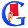 Google počinje sa kažnjavanjem preterano optimizovanih sajtova
