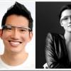 Google prezentirao svoje Augmented Reality naočale