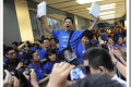 Kinez prodao bubreg za iPhone