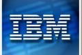 Studija kompanije IBM otkriva trendove digitalnog ponašanja potrošača
